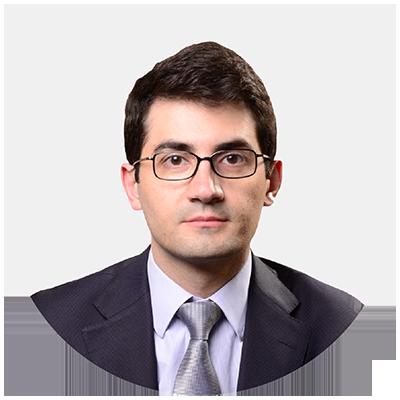Mazen Yazbeck