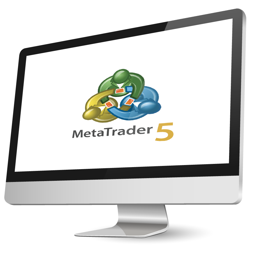 MetaTrader 5 | MT 5 Real & Demo Account | Mobile & Web Trading
